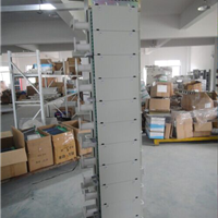 供应288芯ODF光纤配线架-ODF光配架!