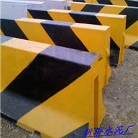 水泥隔离墩,水泥制品
