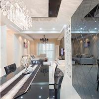 武汉楚天风云装饰提供高端装修设计服务