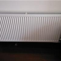 明装暖气片、已装修房暖气片改造