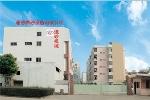 东莞迪砂喷砂设备有限公司