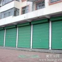 天津顺通门窗业制造有限公司