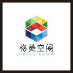 深圳市柯艾尔科技有限公司