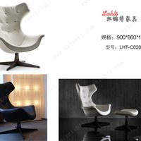 ��ӦRegina II Sessel Poltrona Frau chair