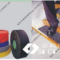 供应楼梯台阶防滑条生产厂家,滑板防滑贴