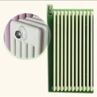 供应GZ510钢五柱暖气片-中春暖通正品专卖