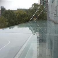供应苏州厂房淋浴房雨棚玻璃安全膜防爆膜