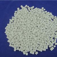 供应CPVC,CPVC粒料,C-PVC
