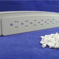 供应PVC/ABS合金料