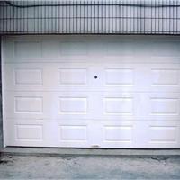 河西区安装电动卷帘门,安装电动卷帘门别墅
