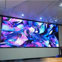 供应P2.5室内LED显示屏