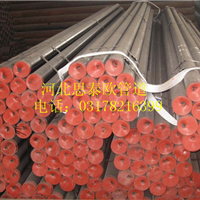 Q345直缝焊管|国标直缝钢管|焊管厂家