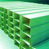 河北三阳盛业玻璃钢集团有限公司