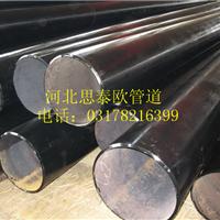 供应热扩无缝钢管,8163流体钢管