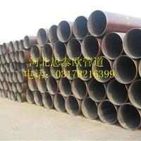 27小口径焊管|国标直缝焊管|河北焊管厂家
