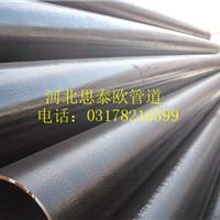 碳钢焊管|国标直缝焊管|Q235焊管厂家