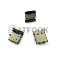 USB3.1 Type-C˫���ͷ