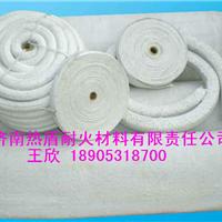 高温密封绝热 热盾陶瓷纤维纺织品