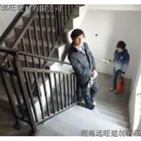 贵州锦屏县远旺锌钢护栏价格厂家直供