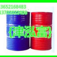 供应津泓富出口丙烯酸聚氨酯漆中外文化碰撞
