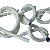 供应抗老化空调保温排水管 14-25mm空调出水管波纹软管