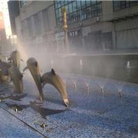 上海懿凌养殖专业加湿器供应商