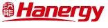 汉能薄膜发电河南分公司