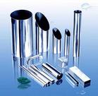 太钢304工业级不锈钢管每公斤价格