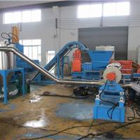 供应-生物降解塑料(PHA)造粒机