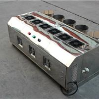 供应YLC-18粮油食品库专用超声波加湿器