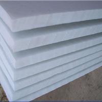 广东硬质棉厂家供应床垫硬质棉,坐垫棉