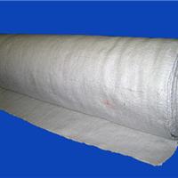 陶瓷纤维布,防火布