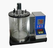 运动粘度测定器PLD-265A