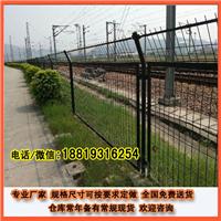 潮州市政道路隔离栅、汕头桥梁防抛网厂家
