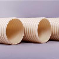 江西PVC双壁波纹管质优价廉