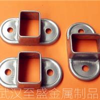 锌钢护栏配件批发,锌钢护栏配件厂家批发