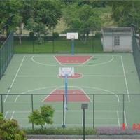 彩虹体育设施有限公司