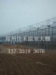 郑州市佳禾温室工程有限公司