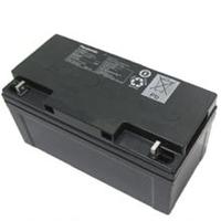 供应松下蓄电池12V100AH