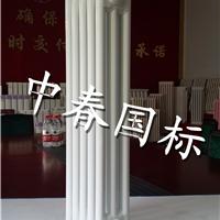 供应GZ306散热器钢三柱散热器