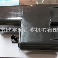 供应东莞振动摩擦机 生产厂家专业供货