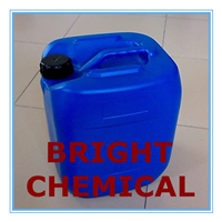 供应WT二氨基脲聚合物/PUB聚季铵盐-2
