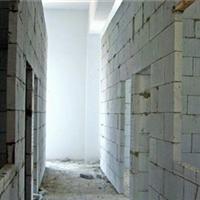 宁波轻质砖厂-轻质砖隔墙,鄞州轻质砖批发