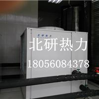 安徽合肥空气源热泵节能热水机