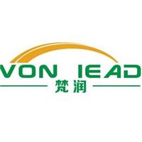 广州梵润装饰材料有限公司