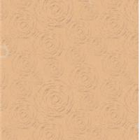 供应太氧谷新生代硅藻泥产品――金轮