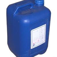 反渗透阻垢剂 RO专用 膜