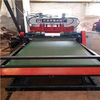 厂家批量供应铺板机 自动铺板机价格