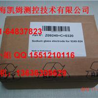 POLYMETRON 9180(测量板)09180=A=1500
