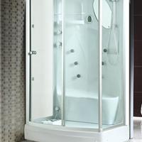 荣事达淋浴房RSD-8608